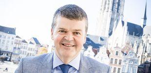 Post de El alcalde que enderezó la ciudad más sucia, analfabeta e insegura de Bélgica