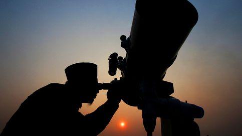 El Ramadán depende de la luna