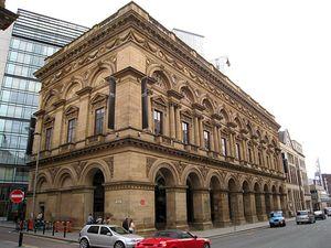Manchester: la historia de la música vive en sus calles