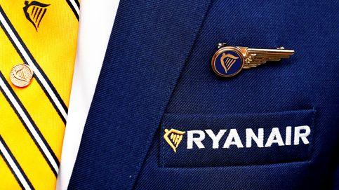 Un día a bordo de Ryanair: las miserias de vivir en España y tributar en Irlanda
