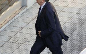 Sousa coloca a uno de sus hombres a presidir la junta