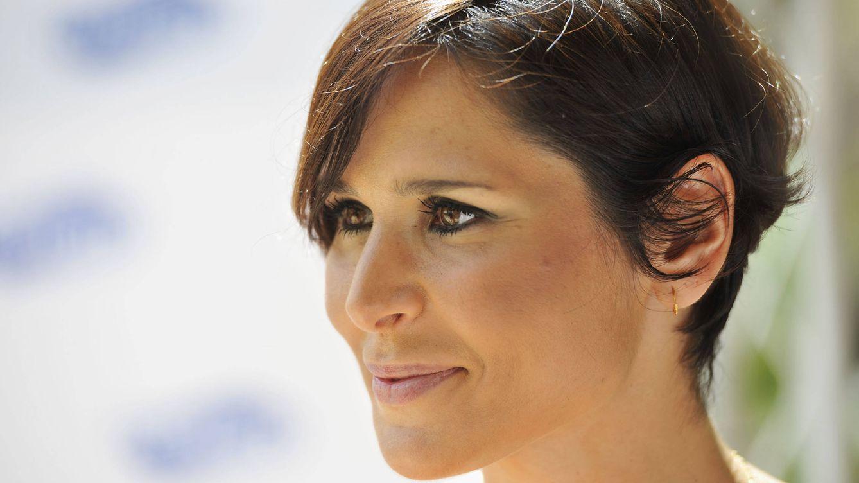 Rosa López quiere ser madre y los planes de boda y paternidad de Kiko Matamoros
