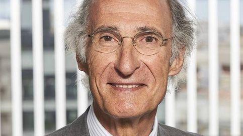 Trea AM ficha al economista del Estado Eduardo Aguilar como asesor senior
