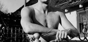 Post de Rock Hudson: abusos, chantaje sexual, sida y lo que no te cuenta 'Hollywood'