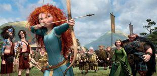 Post de Ofrecen casi 50.000 € al año a una niñera que se disfrace de princesas Disney
