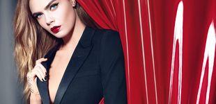 Post de De Gigi Hadid a Kim Kardashian: ¿cómo han cambiado la industria de la belleza?
