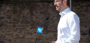Post de El PNV gana en el País Vasco y deja al PP sin representación en el Congreso