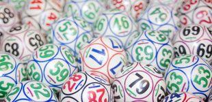 Post de Ha ganado a la lotería 1.360 millones de euros y no los ha reclamado