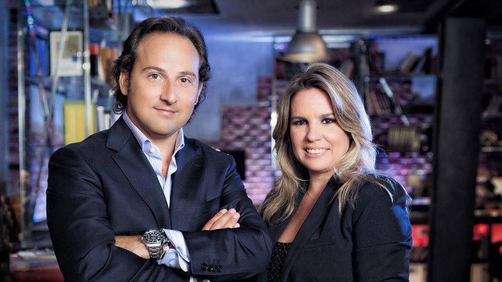 10 millones y 16 propiedades: así de rentable es la nave del misterio de Iker Jiménez