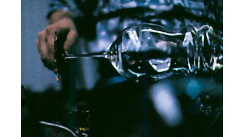 Riedel, la empresa que fabrica todas las copas de cristal del mundo