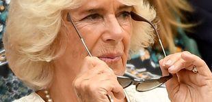 Post de La lujosa (y secreta) escapada de Camilla Parker-Bowles a Grecia