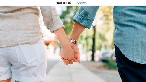 El 5% de 'matchings genéticos' de pareja desvela patologías transmisibles al hijo