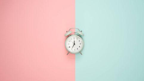 Cómo sobrevivir al cambio de hora y a sus consecuencias en nuestro cuerpo