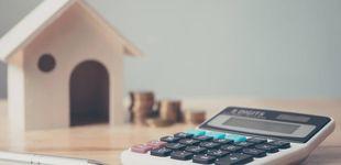 Post de Las ejecuciones hipotecarias sobre viviendas habituales suben un 9,3%