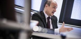 Post de El español que está al frente de la asociación de las escuelas de negocios de élite