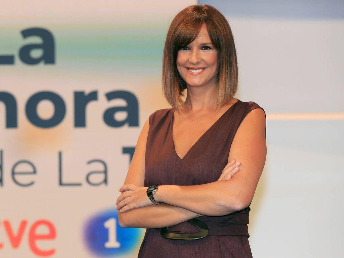 Foto: Mónica López. (RTVE).
