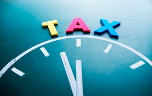 ¿Eres un emprendedor? Estos son los impuestos que pagarás en 2015