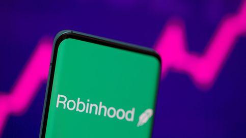 Directo económico | Robinhood espera valer 30.000 M tras su salida a bolsa
