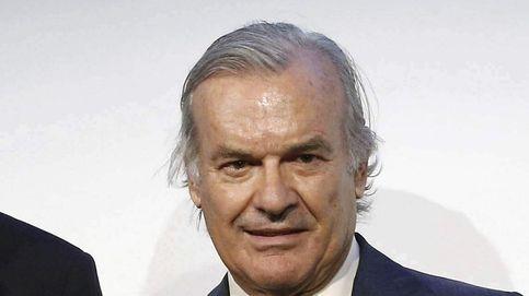 Rodrigo Echenique, mano derecha de Ana Botín, nuevo presidente del Popular
