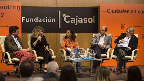 Varela: Serán las elecciones más fragmentadas y polarizadas de la historia