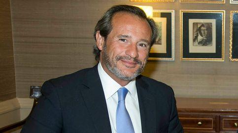 Betolaza (Black Toro) deja el consejo de Airtificial tras fichar por BP Energy Partners