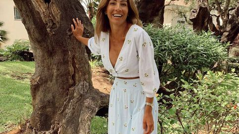 Las claves fit de Virginia Troconis para estar en forma este verano y lucir tipazo