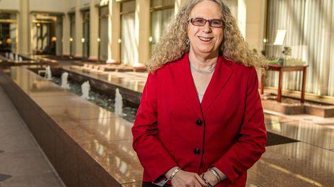 Rachel Levine: la doctora trans que puede hacer historia en el Gobierno de Biden