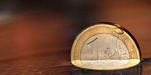 Foto: España vive su peor crisis de crédito desde 2008 por la falta de liquidez de la banca