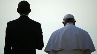 ¿Hay un antes y un después de la Presidencia de Obama?