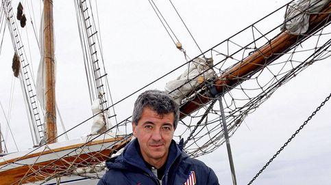 Miguel Ángel Gil, citado como testigo en el caso de Falcao por los pagos del Atleti