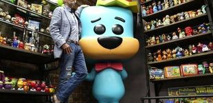 Post de Los Funko Pop llegan al cine: Warner hará una película de animación