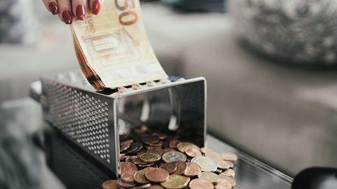Los halcones de 2008 piden más deuda pública: ¿una locura o esta vez es diferente?