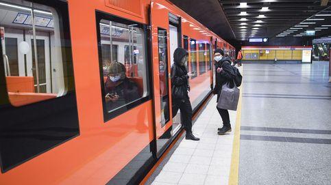 Ferrovial se convierte en accionista mayoritario de la firma finlandesa MaaS Global