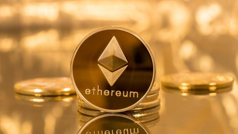 Así funciona ethereum: la criptomoneda que intentó usar la Generalitat para votar el 1-O