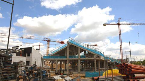 Pisos grandes, más de 300.000 €... el perfil de la vivienda nueva de la era poscovid