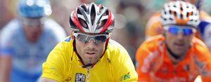Valverde retiene el liderato y el danés Sorensen gana la etapa