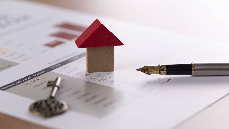 Vendo una casa antigua heredada, ¿tengo que pagar algún tipo de impuesto?