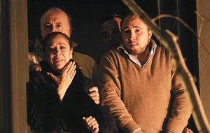Isabel Pantoja recurre a su hijo Kiko para pagar las facturas