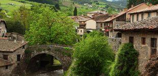 Post de Siete pueblos maravillosos en España que no te puedes perder este año