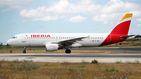 Bruselas dará una prórroga de 7 meses a Iberia para reestructurar su accionariado