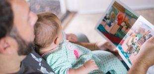 Post de El ánimo de los padres en el confinamiento influye en sus hijos: hay que