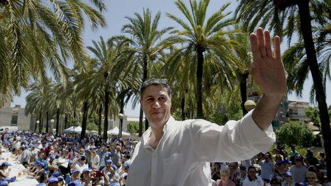 Las frases más polémicas de García Albiol, candidato del PP a las elecciones del 27S