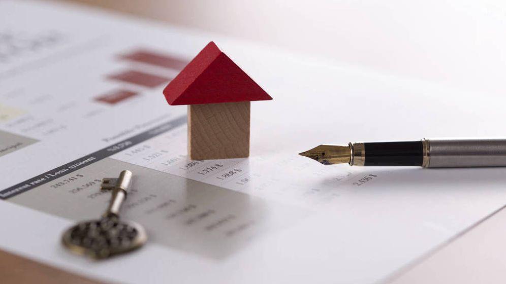El 'boom' de las hipotecas a tipo fijo se acerca a su fin ante la recuperación del euríbor