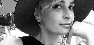 Post de Halyna Hutchins: los últimos días de la víctima mortal del disparo de Alec Baldwin