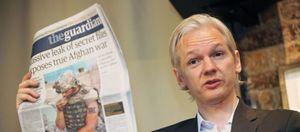 La petrolera Shell se ha infiltrado en el Gobierno nigeriano, según WikiLeaks