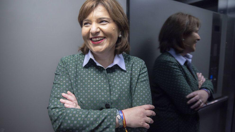 Bonig no se rinde y optará a la reelección en el PPCV: Sé lo que he hablado con Casado