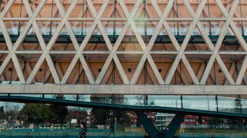 Rascacielos de madera, ¿merece la pena la 'construcción verde'?