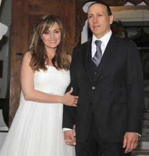 Tiroteo mortal en un gimnasio propiedad del marido de Carmen Morales