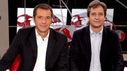 Bombazo en Mediaset: Manolo Lama deja 'Deportes Cuatro'