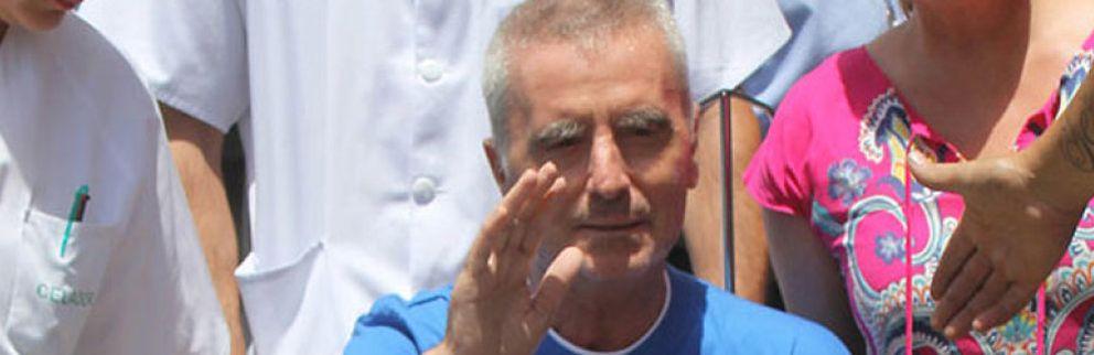 El juicio contra Ortega Cano no se celebrará hasta marzo de 2013
